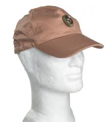 "Russian ""BTK"" desert field cap, surplus"