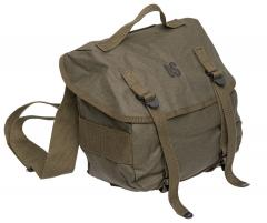 Mil-Tec M-1961 Butt Pack, repro