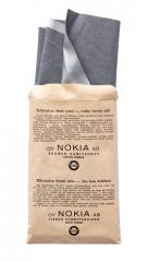 Nokia raincoat patch kit, surplus