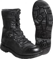 BW KS2000 combat boots, surplus