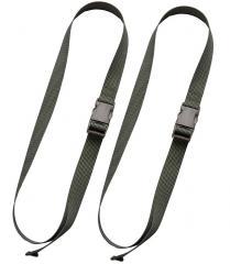 Särmä TST Utility strap, pair