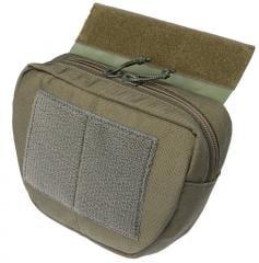 Särmä TST Hanger utility pouch