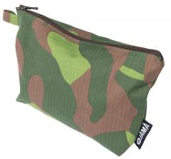 Jämä Toiletry Bag, M91 Camo
