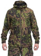 Särmä Jorma Hunter's Jacket
