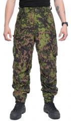 Särmä Jorma Hunter's Trousers