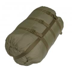 Carinthia compression bag, 28 x 54 cm, surplus