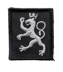 Särmä Female Lion morale patch