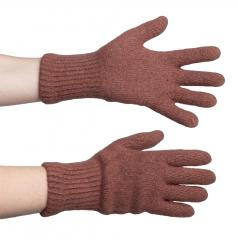 Soviet wool gloves, surplus