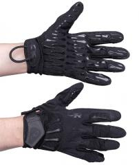 Outdoor Research Ironsight Gloves, surplus