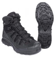 Salomon Quest 4D GTX Forces 2 EN