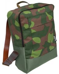 Jämä M91 Backpack