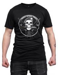 Särmä T-shirt, FDF