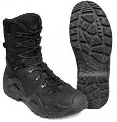 Lowa Särmä TST Z-8N GTX® Combat Boots M19