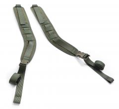 Särmä TST padded shoulder straps