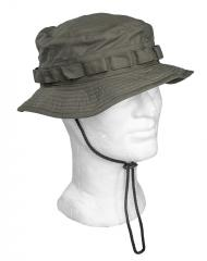 Särmä TST Boonie Hat