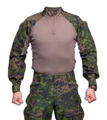Särmä TST L4 FR Combat shirt