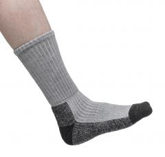 Särmä socks, special edition, 2-pack