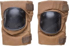 US knee protectors, surplus