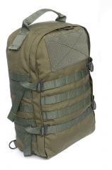 Särmä TST CP15 Combat pack, main bag