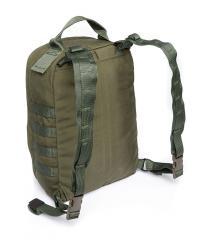 Särmä TST CP10 Mini Combat pack