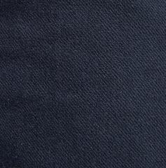 Särmä Worker Trousers, Wool. A close-up on the fabric.