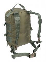Särmä TST CP15 Combat pack