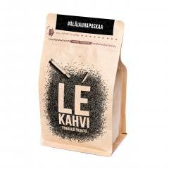 Le Kahvi