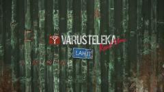 Varusteleka Road Show: Lahti OCT 10th - 12th 2019