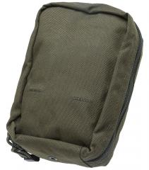 Blackhawk Medical Pouch, green, surplus