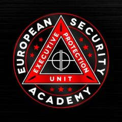 ESA CQB Course (14th to 17th of May 2020) Course Fee