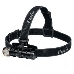 Fenix HM61R Black Edition Headlamp