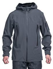 Särmä Hardshell Jacket