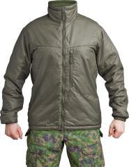 Särmä TST L3 Loft Jacket