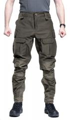 Särmä TST L4 Combat trousers