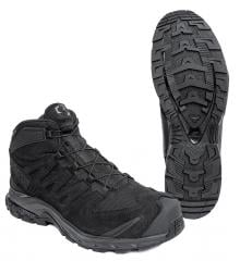 Salomon XA Forces MID GTX EN, Black