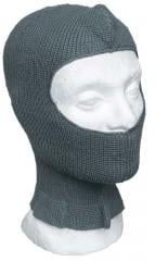 Swiss balaclava, surplus