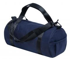 Jämä Duffel Bag