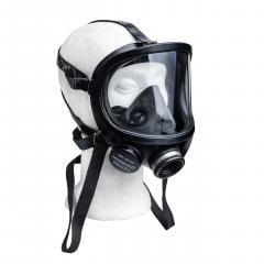 FERNEZ gas mask, surplus