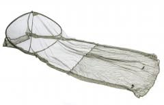 Pop-up Mosquito Dome Net, Surplus