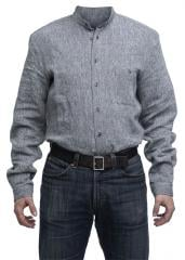 Särmä Linen Shirt
