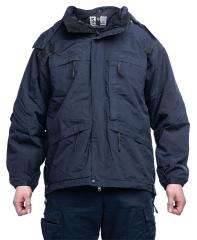 5.11 Tactical 3-in-1 Parka, Surplus