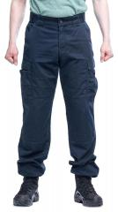 5.11 Tactical TDU Twill Cargo Pants, Surplus