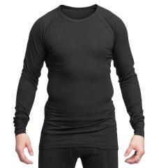 Särmä Common Long Sleeve Shirt