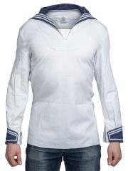 Bundesmarine Sailor Shirt, Surplus