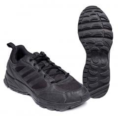 BW Adidas Sneakers, Surplus