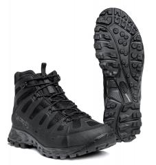 AKU Selvatica Tactical Mid GTX