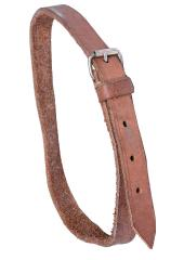 Romanian General Purpose Strap, Surplus