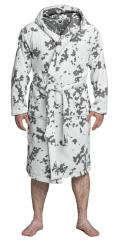 Särmä Bathrobe