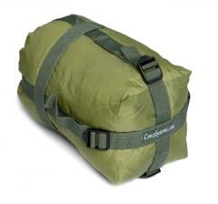 Camo Systems Compression Bag, Surplus