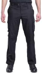 Dutch Work Pants, Black, Surplus. Nice and sturdy pants for work and play.